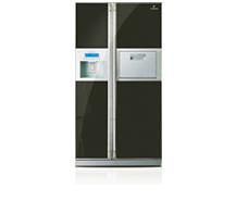 refrigerators-img
