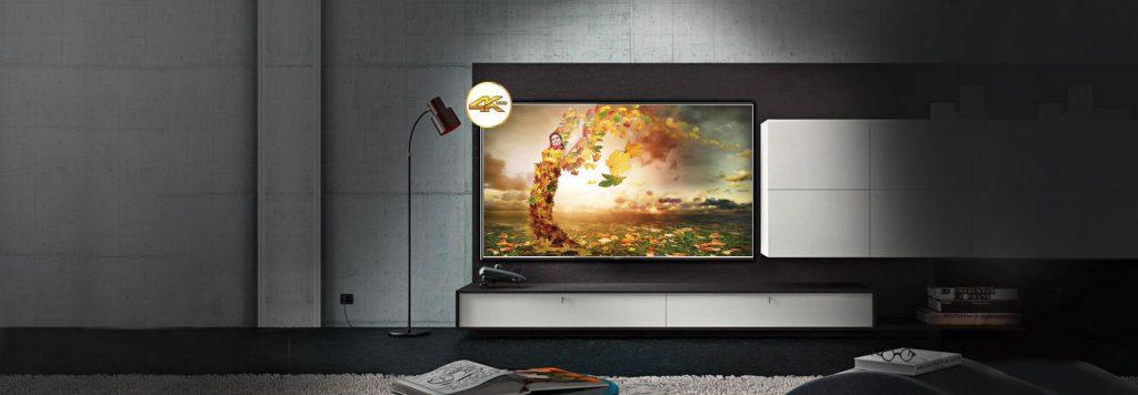 videocon-TV-1